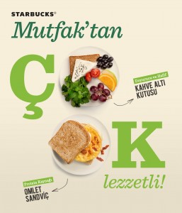 27,5x32_kahvealti_omlet